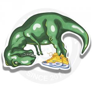Динозавр Рекс<br>
