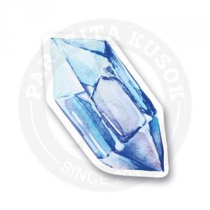 Осколок кристалла<br>