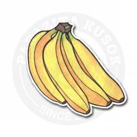бананы<br>