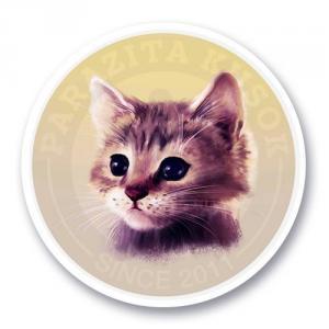 cat<br>