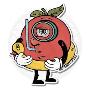 Tomatik<br>