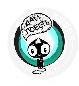 АВТОР: Koto74<br>