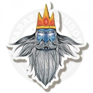 Ice king<br>