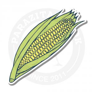 кукуруза<br>
