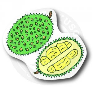 Durian<br>