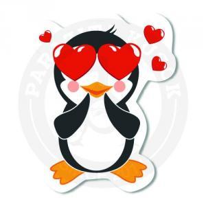 пингви<br>