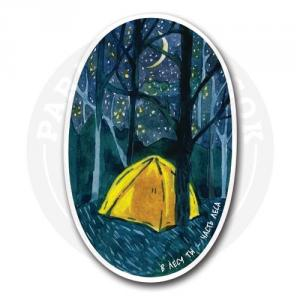 Жёлтая Палатка<br>
