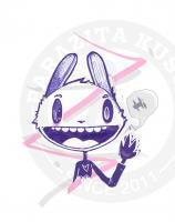 кролик<br>
