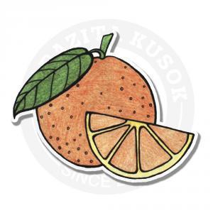 апельсин<br>