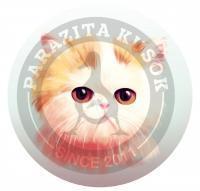 котик мимими<br>