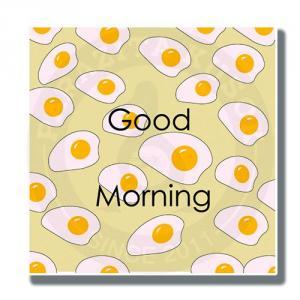 Доброе утро!<br>