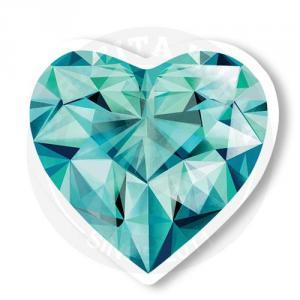 кристалл<br>