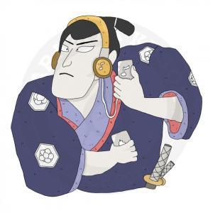 АВТОР: Komatsu<br>