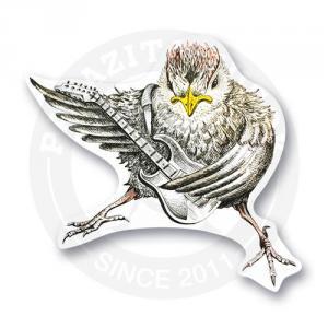 Rock bird<br>