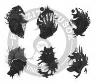 Ночные волки<br>
