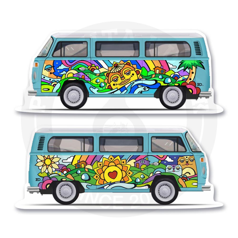 Автобусы<br>
