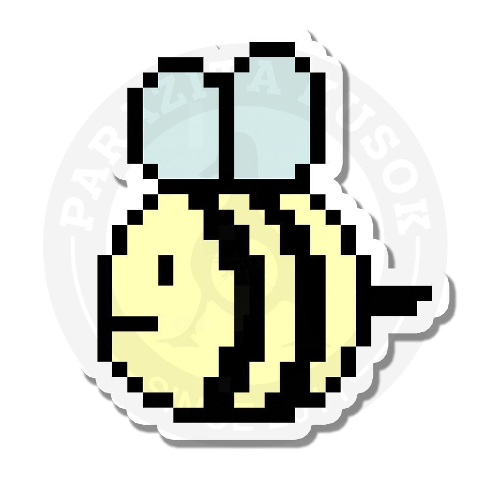 Пчёлка<br>
