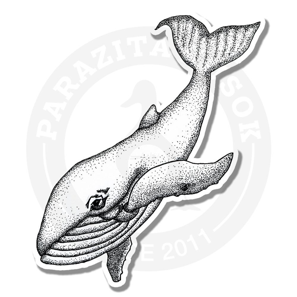 Большой кит<br>