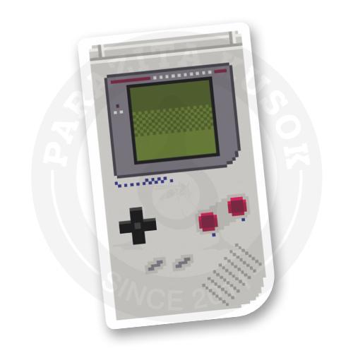 Tetris<br>