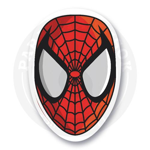 Человек паук/Spider-man<br>