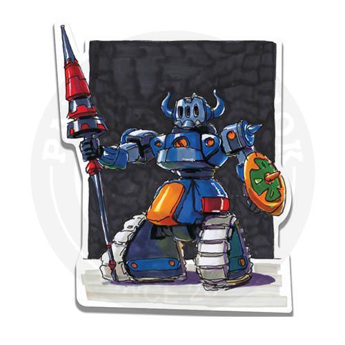 Робот<br>