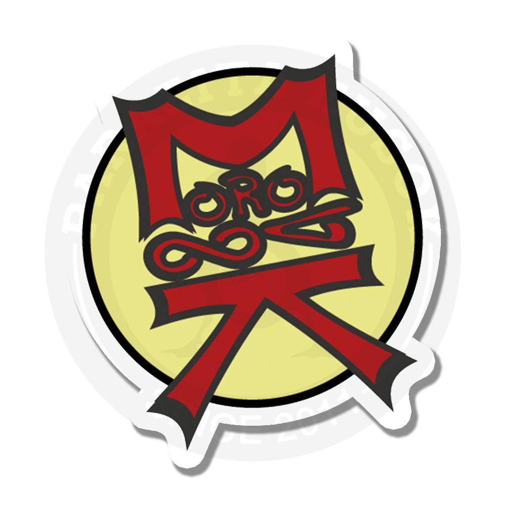 Логотип художника<br>