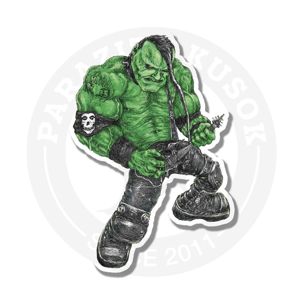 Doyle Wolfgang von Frankenstein<br>