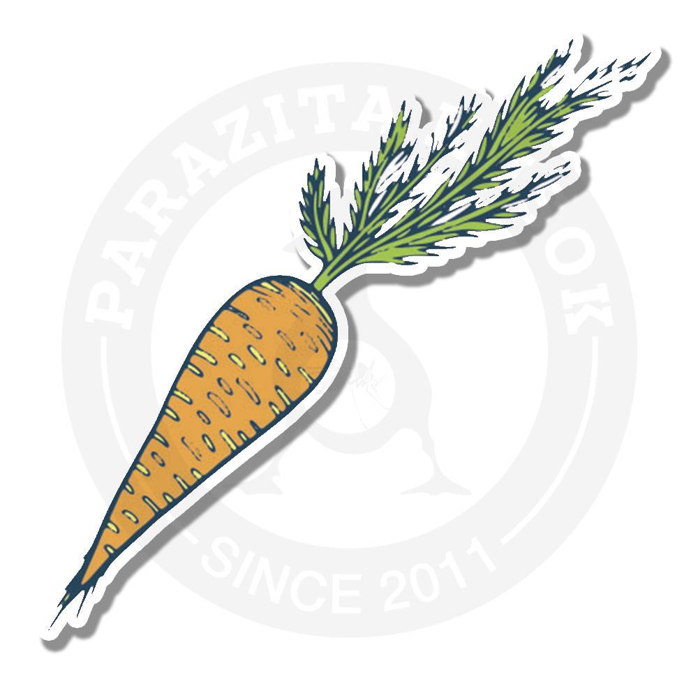 морковь<br>