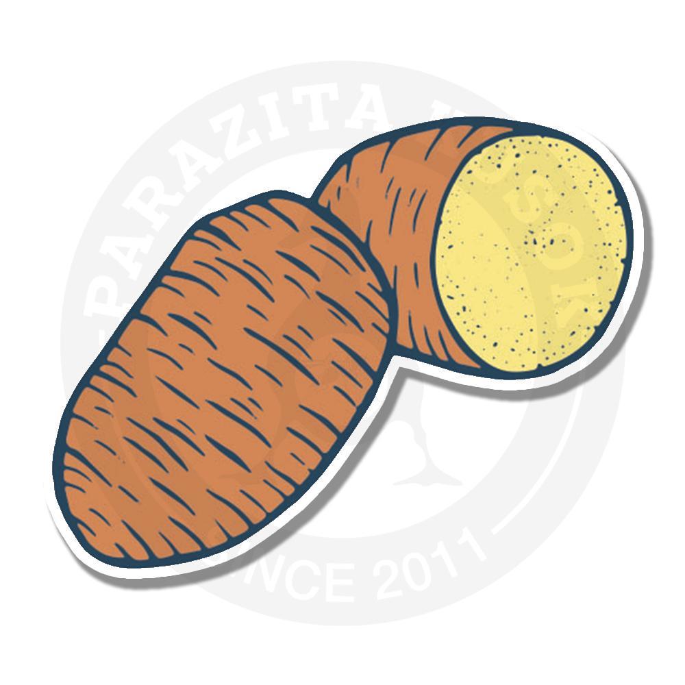 картофель<br>