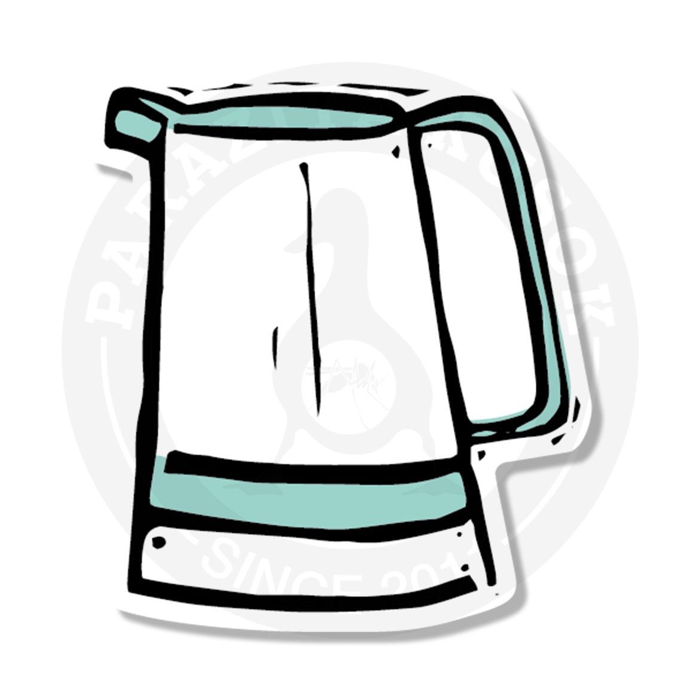 Чайник<br>