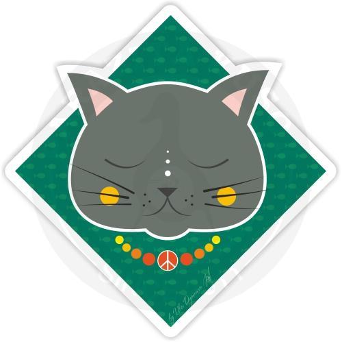 Кошка<br>