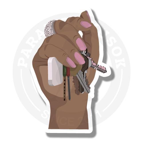Ключи<br>