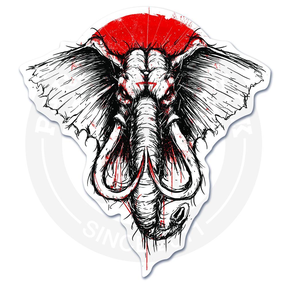 Слон<br>