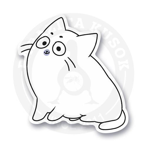Милый котик<br>