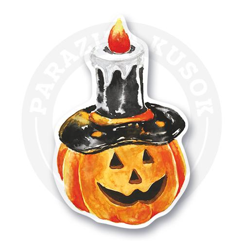 Halloween<br>