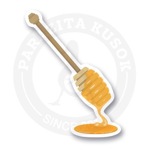 Мёд<br>
