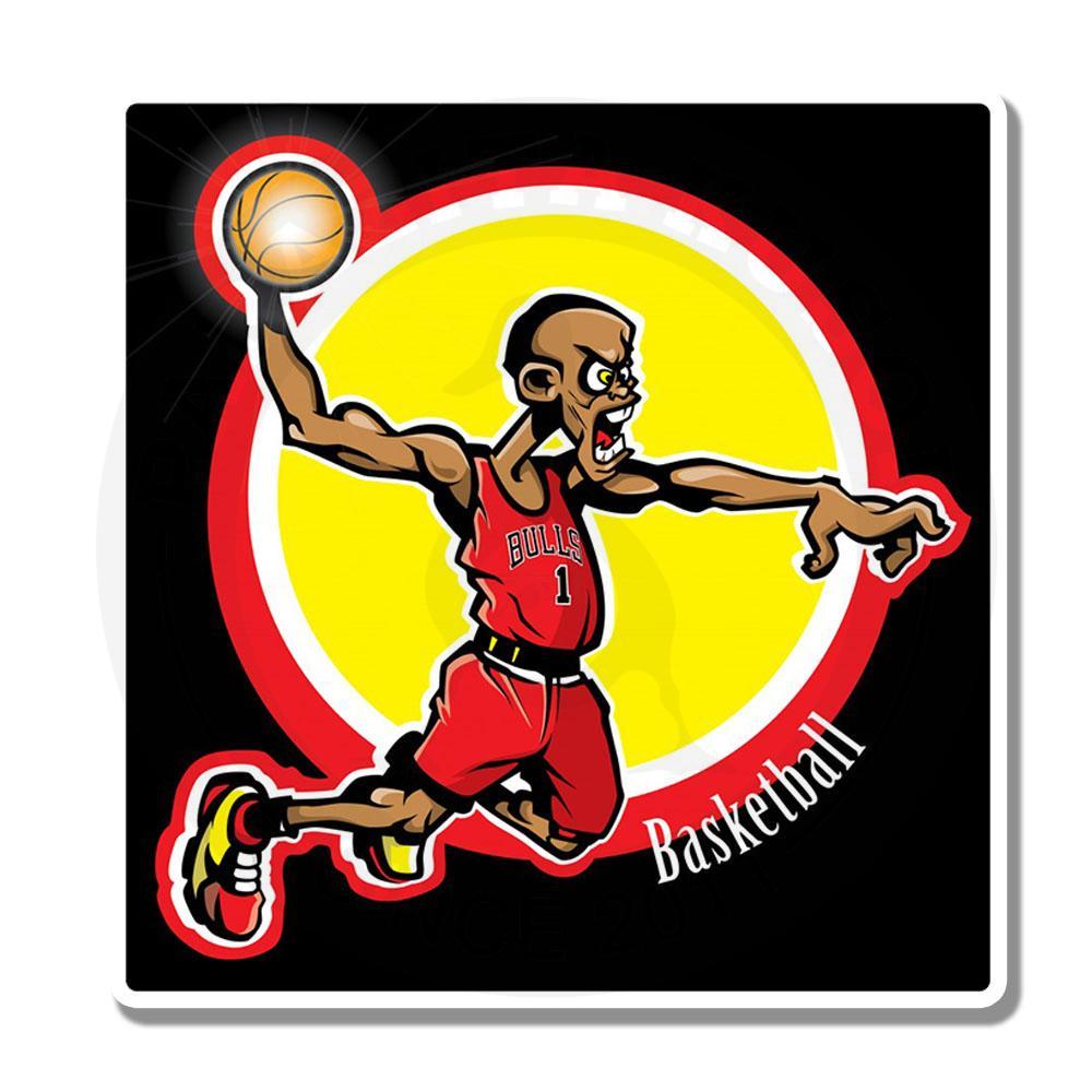 Баскетбол<br>