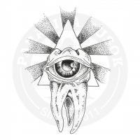 глаз<br>