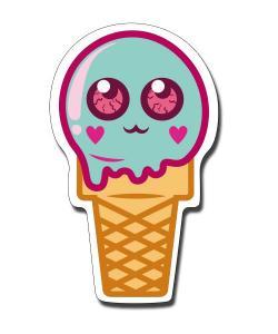 Мороженка<br>