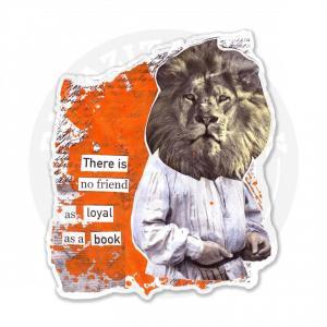 лев толстой<br>
