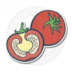 томаты<br>