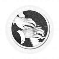 руки пианиста<br>