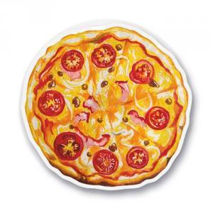 Стикер Пицца всегда с тобой!<br>