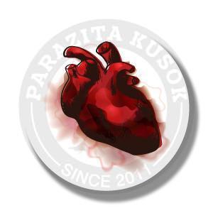 Сердце<br>