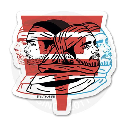 Bill&amp;Tom Kaulitz<br>