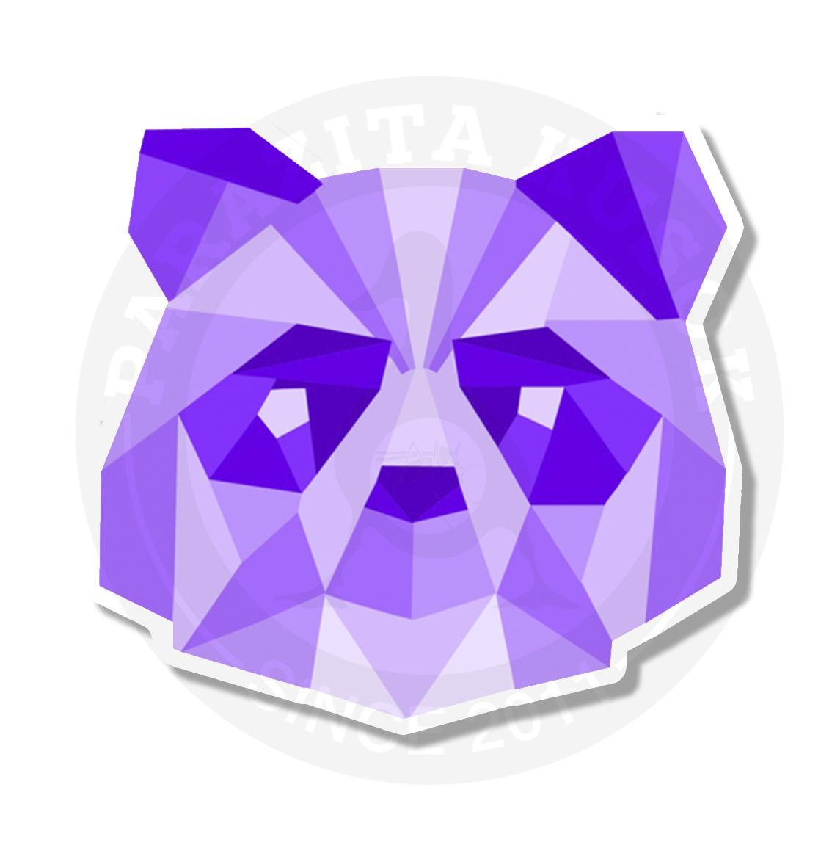 panda<br>