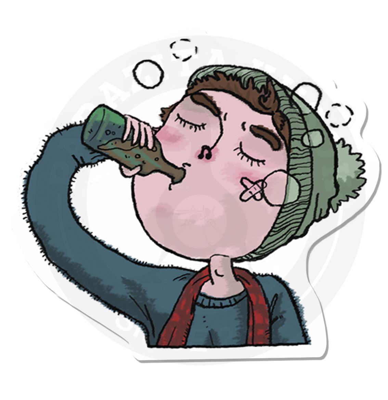 Drink<br>