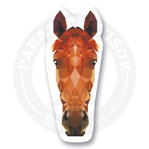 Лошадь<br>
